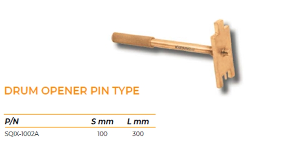 Drum Opener with Pin_1169.png